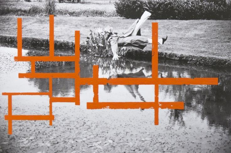 1981.2017-Pieter-Laurens-Mol-INDEX