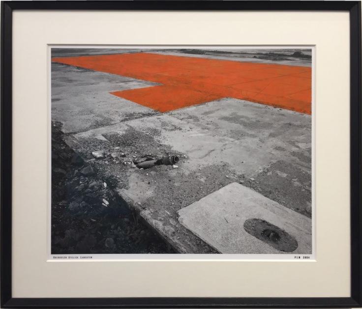 2004 Pieter Laurens Mol Breukelen Atelier Lamentum - 1947